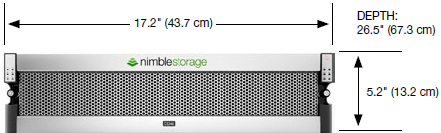 Nimble-CS-size