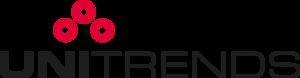 UNI_Logo_RGB