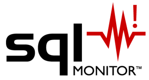 logos-redgate-sql-monitor